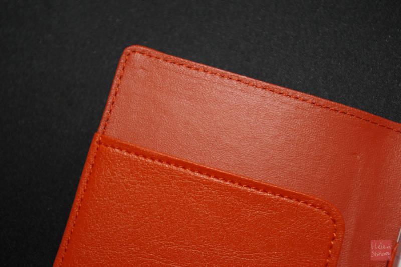review rhodia no11 madras cover 07