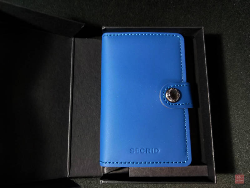 review secrid mini wallet 02
