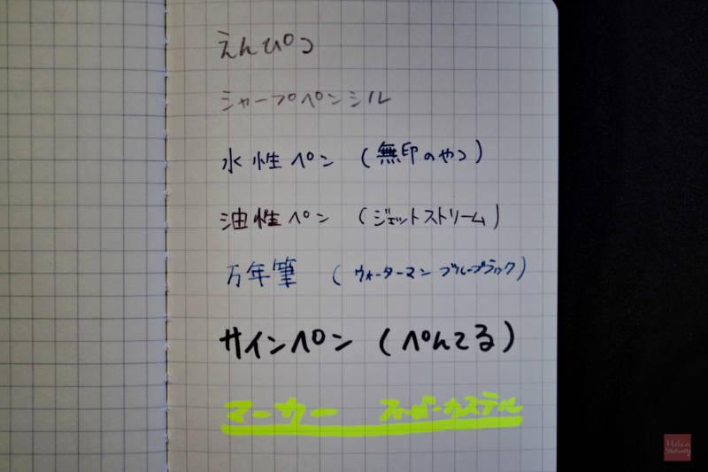 review muji passportmemo 03