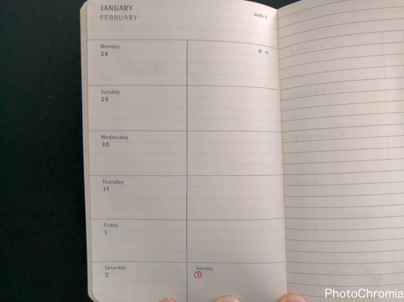 review_moleskine_Schedule_fixed_011
