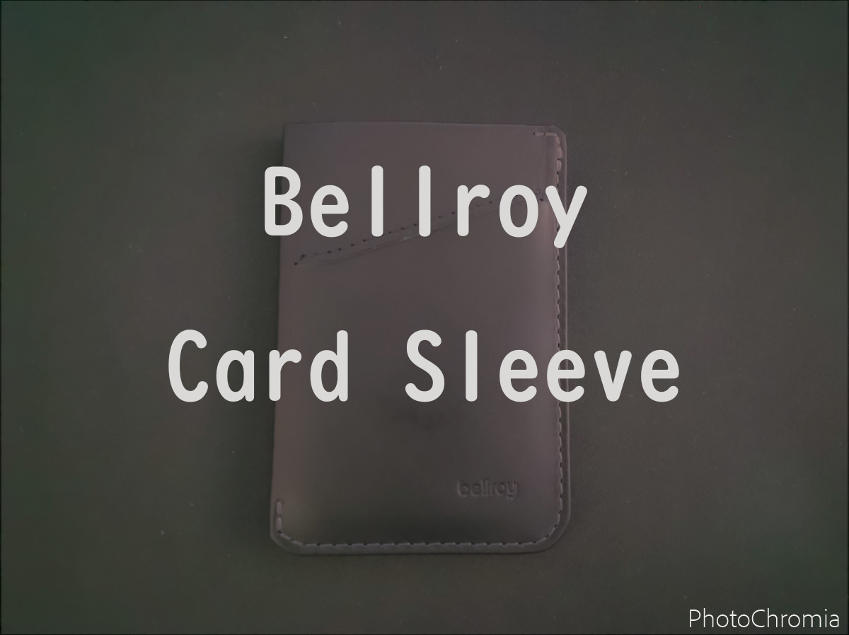review-bellroy-card-sleeve