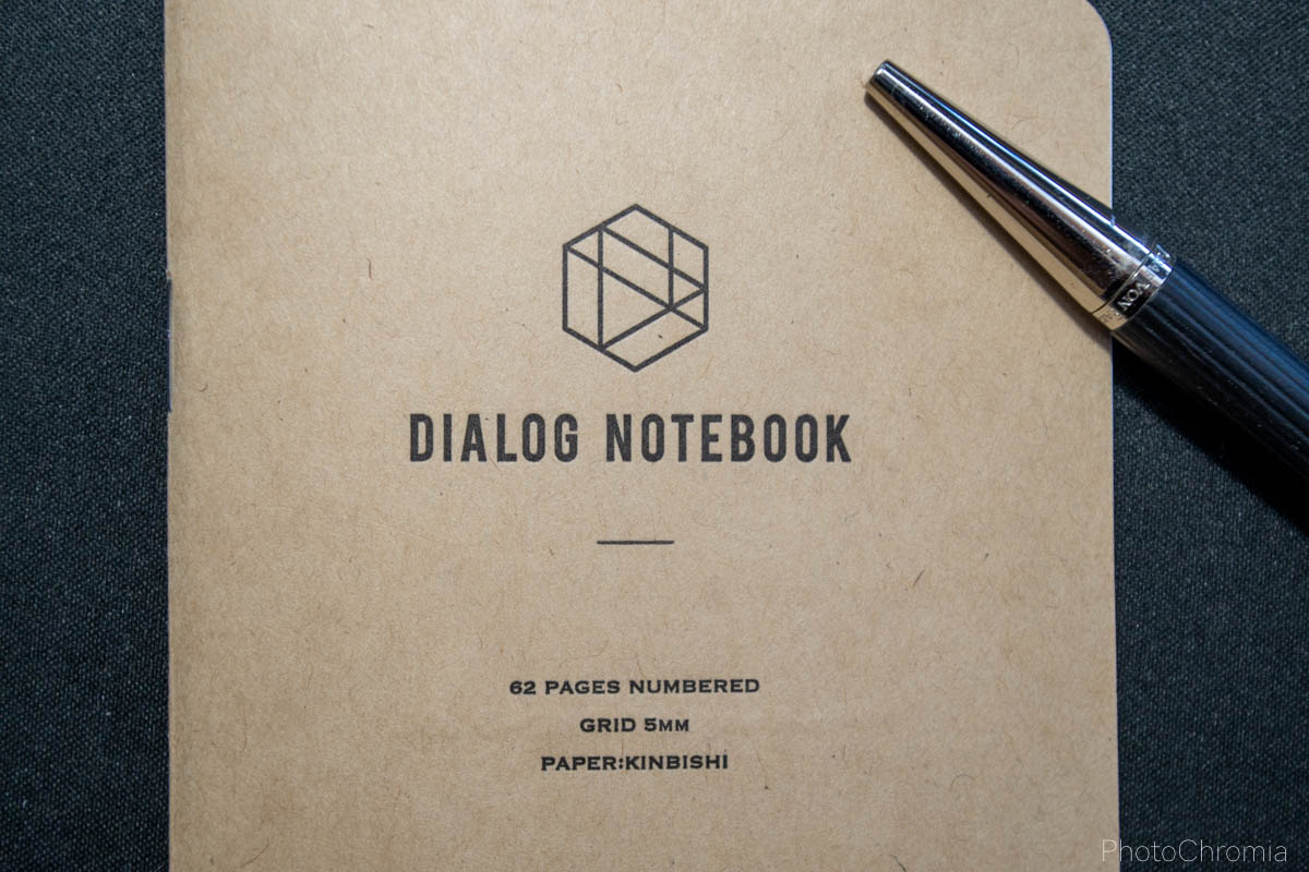 review-dialog-notebook