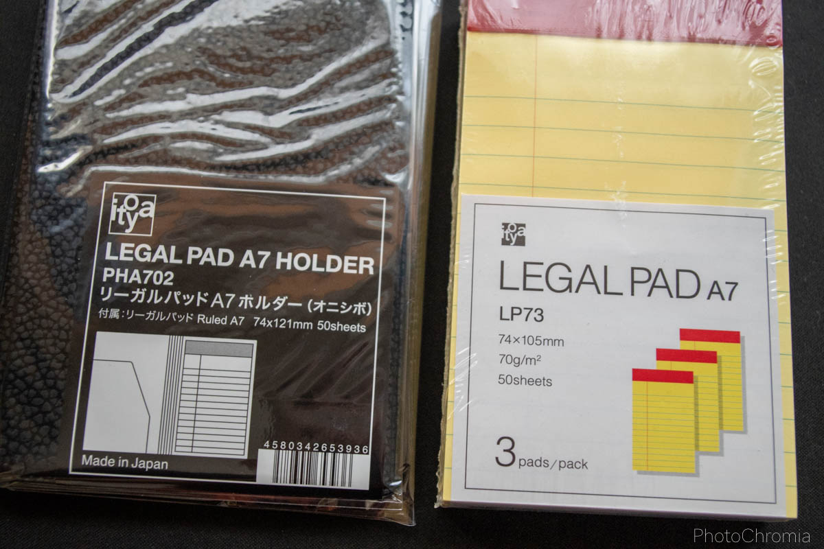 review-itoya-legalpad-a7-fixed
