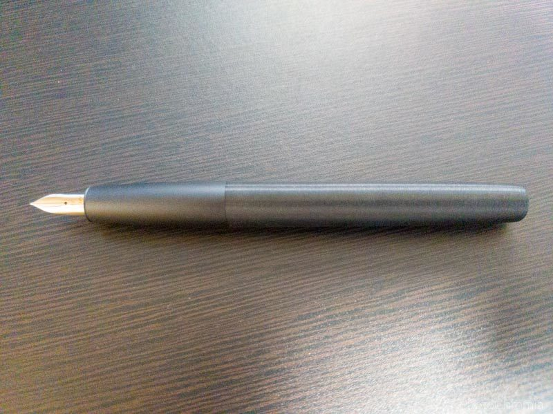 review-lamy-aion-fountainpen-006