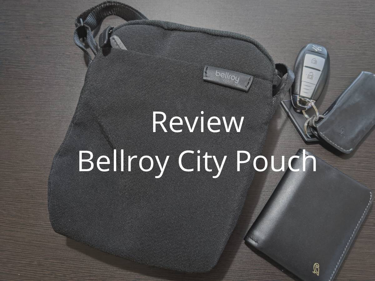 review-bellroy-city-pouch-00